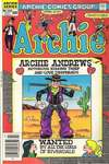 Archie Comics #324 Comic Books - Covers, Scans, Photos  in Archie Comics Comic Books - Covers, Scans, Gallery