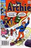 Archie Comics #346 comic books for sale