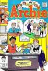 Archie Comics #366 Comic Books - Covers, Scans, Photos  in Archie Comics Comic Books - Covers, Scans, Gallery
