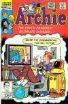 Archie Comics #369 Comic Books - Covers, Scans, Photos  in Archie Comics Comic Books - Covers, Scans, Gallery