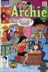 Archie Comics #389 Comic Books - Covers, Scans, Photos  in Archie Comics Comic Books - Covers, Scans, Gallery