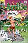 Archie Comics #392 Comic Books - Covers, Scans, Photos  in Archie Comics Comic Books - Covers, Scans, Gallery