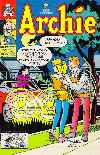 Archie Comics #405 Comic Books - Covers, Scans, Photos  in Archie Comics Comic Books - Covers, Scans, Gallery