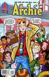 Archie Comics #614 comic books for sale