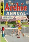 Archie Comics #24 cheap bargain discounted comic books Archie Comics #24 comic books