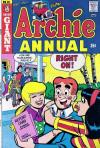 Archie Comics #26 cheap bargain discounted comic books Archie Comics #26 comic books