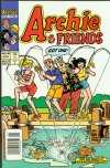 Archie & Friends #30 Comic Books - Covers, Scans, Photos  in Archie & Friends Comic Books - Covers, Scans, Gallery