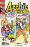 Archie & Friends #39 comic books for sale
