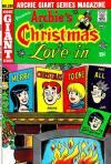 Archie Giant Series Magazine #230 comic books for sale
