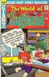 Archie Giant Series Magazine #239 Comic Books - Covers, Scans, Photos  in Archie Giant Series Magazine Comic Books - Covers, Scans, Gallery