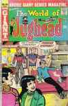 Archie Giant Series Magazine #245 cheap bargain discounted comic books Archie Giant Series Magazine #245 comic books