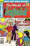 Archie Giant Series Magazine #457 comic books for sale