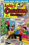 Archie Giant Series Magazine #476 comic books for sale