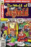 Archie Giant Series Magazine #481 comic books - cover scans photos Archie Giant Series Magazine #481 comic books - covers, picture gallery