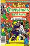 Archie Giant Series Magazine #567 Comic Books - Covers, Scans, Photos  in Archie Giant Series Magazine Comic Books - Covers, Scans, Gallery