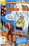 Archie Giant Series Magazine #616 cheap bargain discounted comic books Archie Giant Series Magazine #616 comic books