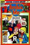 Archie and Me #138 comic books for sale