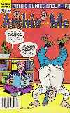 Archie and Me #157 Comic Books - Covers, Scans, Photos  in Archie and Me Comic Books - Covers, Scans, Gallery