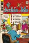 Archie and Me #53 Comic Books - Covers, Scans, Photos  in Archie and Me Comic Books - Covers, Scans, Gallery