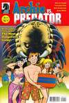 Archie vs. Predator Comic Books. Archie vs. Predator Comics.