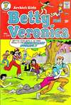 Archie's Girls: Betty and Veronica #216 comic books for sale