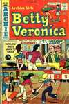 Archie's Girls: Betty and Veronica #234 Comic Books - Covers, Scans, Photos  in Archie's Girls: Betty and Veronica Comic Books - Covers, Scans, Gallery