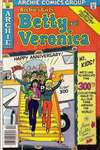 Archie's Girls: Betty and Veronica #300 Comic Books - Covers, Scans, Photos  in Archie's Girls: Betty and Veronica Comic Books - Covers, Scans, Gallery