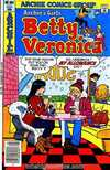 Archie's Girls: Betty and Veronica #305 Comic Books - Covers, Scans, Photos  in Archie's Girls: Betty and Veronica Comic Books - Covers, Scans, Gallery