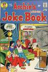 Archie's Joke Book Magazine #185 comic books for sale