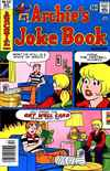 Archie's Joke Book Magazine #227 Comic Books - Covers, Scans, Photos  in Archie's Joke Book Magazine Comic Books - Covers, Scans, Gallery