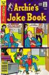 Archie's Joke Book Magazine #235 Comic Books - Covers, Scans, Photos  in Archie's Joke Book Magazine Comic Books - Covers, Scans, Gallery