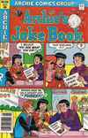 Archie's Joke Book Magazine #256 Comic Books - Covers, Scans, Photos  in Archie's Joke Book Magazine Comic Books - Covers, Scans, Gallery