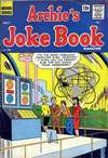 Archie's Joke Book Magazine #79 Comic Books - Covers, Scans, Photos  in Archie's Joke Book Magazine Comic Books - Covers, Scans, Gallery