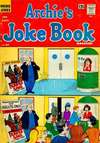 Archie's Joke Book Magazine #84 comic books - cover scans photos Archie's Joke Book Magazine #84 comic books - covers, picture gallery