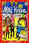 Archie's Madhouse #62 Comic Books - Covers, Scans, Photos  in Archie's Madhouse Comic Books - Covers, Scans, Gallery