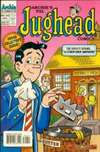 Archie's Pal Jughead Comics #100 Comic Books - Covers, Scans, Photos  in Archie's Pal Jughead Comics Comic Books - Covers, Scans, Gallery