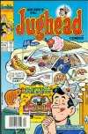 Archie's Pal Jughead Comics #115 Comic Books - Covers, Scans, Photos  in Archie's Pal Jughead Comics Comic Books - Covers, Scans, Gallery