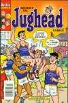 Archie's Pal Jughead Comics #118 Comic Books - Covers, Scans, Photos  in Archie's Pal Jughead Comics Comic Books - Covers, Scans, Gallery