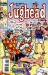 Archie's Pal Jughead Comics #138 Comic Books - Covers, Scans, Photos  in Archie's Pal Jughead Comics Comic Books - Covers, Scans, Gallery