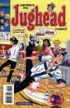 Archie's Pal Jughead Comics #139 Comic Books - Covers, Scans, Photos  in Archie's Pal Jughead Comics Comic Books - Covers, Scans, Gallery