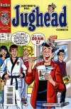 Archie's Pal Jughead Comics #149 Comic Books - Covers, Scans, Photos  in Archie's Pal Jughead Comics Comic Books - Covers, Scans, Gallery