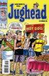 Archie's Pal Jughead Comics #151 Comic Books - Covers, Scans, Photos  in Archie's Pal Jughead Comics Comic Books - Covers, Scans, Gallery