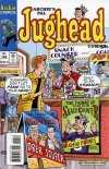 Archie's Pal Jughead Comics #164 Comic Books - Covers, Scans, Photos  in Archie's Pal Jughead Comics Comic Books - Covers, Scans, Gallery