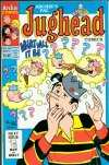 Archie's Pal Jughead Comics #49 Comic Books - Covers, Scans, Photos  in Archie's Pal Jughead Comics Comic Books - Covers, Scans, Gallery