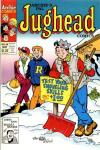 Archie's Pal Jughead Comics #56 comic books for sale