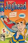 Archie's Pal Jughead Comics #57 comic books for sale