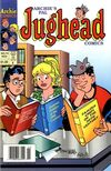 Archie's Pal Jughead Comics #74 Comic Books - Covers, Scans, Photos  in Archie's Pal Jughead Comics Comic Books - Covers, Scans, Gallery