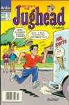 Archie's Pal Jughead Comics #85 Comic Books - Covers, Scans, Photos  in Archie's Pal Jughead Comics Comic Books - Covers, Scans, Gallery