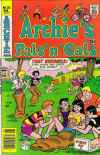 Archie's Pals 'N' Gals #116 comic books for sale