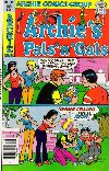 Archie's Pals 'N' Gals #143 comic books for sale
